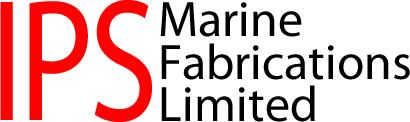 IPS Marine Fabrications Limited
